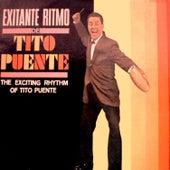 Exitante Ritmo by Tito Puente
