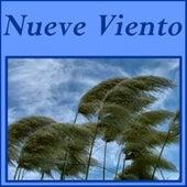 Nueve Viento by Various Artists