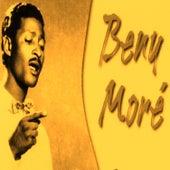 De Nuevo Lo Viejo de Beny by Beny More