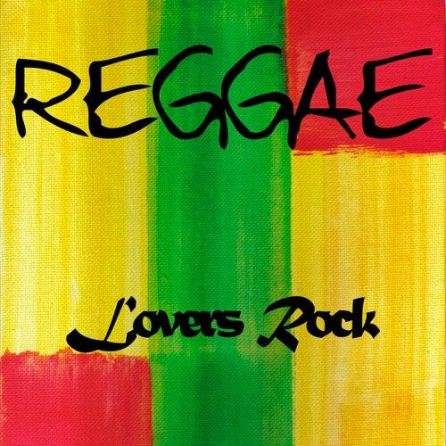 Lovers Rock Reggae by Various Artists