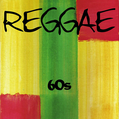 Reggae 60s by Various Artists