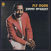 Fly Dude by Jimmy McGriff