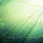 Ides of March by Mattia Cupelli