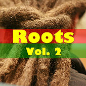 Roots, Vol. 2 by Various Artists