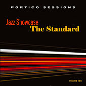 Jazz Showcase: The Standard, Vol. 2 by Various Artists