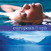 European Spa by Dan Gibson's Solitudes