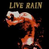 Live Rain by Howlin Rain
