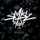 OneFourFive Remixed by Symbiz
