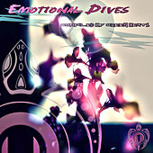 Emotional Dives - compiled by Green Beats by Various Artists