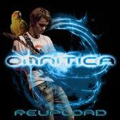 Reupload by Omnitica