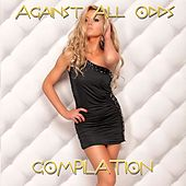 Against All Odds Compilation by Various Artists
