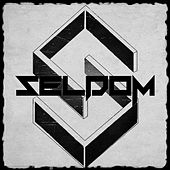 Cancer by Seldom
