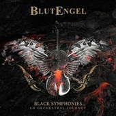 Black Symphonies (An Orchestral Journey) by Blutengel