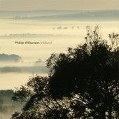 Midland by Phillip Wilkerson