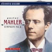 Mahler: Symphony No. 6 by Philharmonia Slavonica