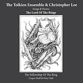 The Fellowship Of The Ring by Various Artists