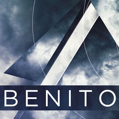 Cloud Jumpers / Temple by Benito