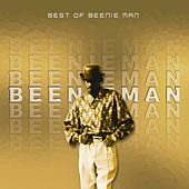 Best of Beenie Man - Collector's Edition by Beenie Man