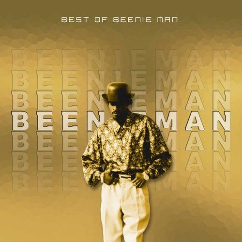 Best of Beenie Man - Collector's Edition by Beenie Man