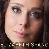 Elizabeth Spano by Elizabeth Spano