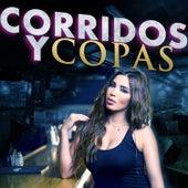 Corridos y Copas by Various Artists