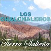 Tierra Salteña by Los Chalchaleros