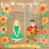 Guess I'll Hang My Tears Out von James Sherlock