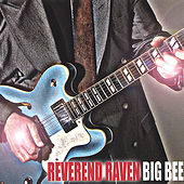 Big Bee by Reverend Raven