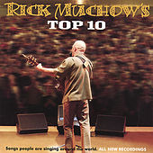Rick Muchow's Top 10 by Rick Muchow