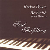 Soul Fulfilling by Rickie Byars Beckwith