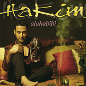 Alahabibi by Hakim
