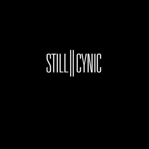 Still Cynic EP by Sister Crayon