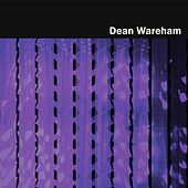 Dean Wareham by Dean Wareham