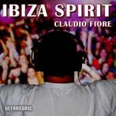 Ibiza Spirit by Claudio Fiore