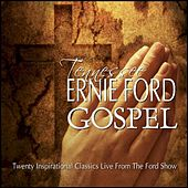 Gospel - 20 Classic Hymns Live by Tennessee Ernie Ford