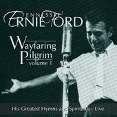 Wayfaring Pilgrim - Vol. 1 by Tennessee Ernie Ford