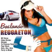 Bailando Reggaeton by Various Artists