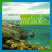 Songs of Limerick by Various Artists
