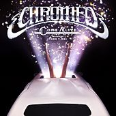 Come Alive Remixes by Chromeo