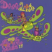 Groove Is In The Heart EP by Deee-Lite