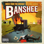 Banshee by Various Artists