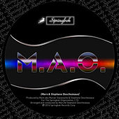 M.A.O. by Various Artists
