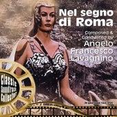 Nel segno di Roma (OST) [1959] by Angelo Francesco Lavagnino