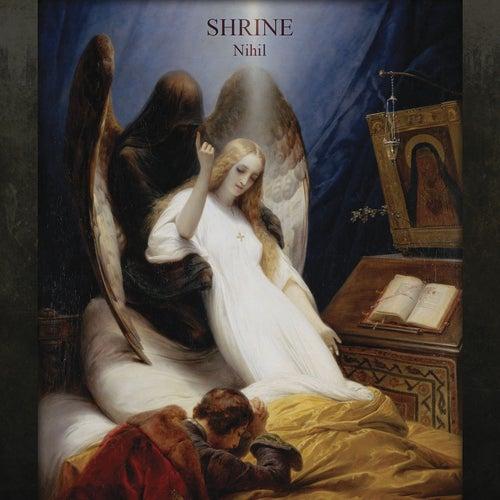 Nihil by Shrine