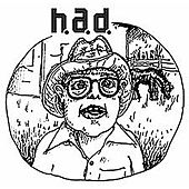 Here Is Something Fun for You to Do. Color This Picture. by Half Acre Day
