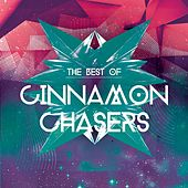 Best of... by Cinnamon Chasers