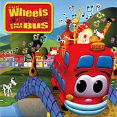 The Wheels On the Bus by Sing Song City