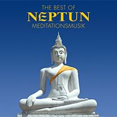 The Best Of NEPTUN : Music For MEDITATION by Gomer Edwin Evans