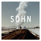 Artifice by Sohn