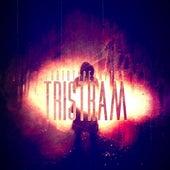 Tristram by Prototyperaptor